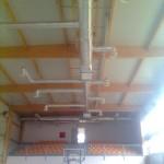Sala sportowa Bobrówko Edmors (8)